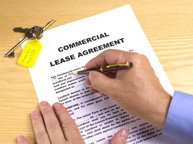 102895484-lease-doc.jpg